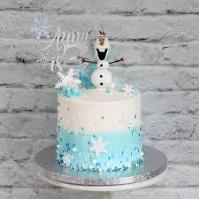 Amazingcakes Instagram Photo And Video On Instagram