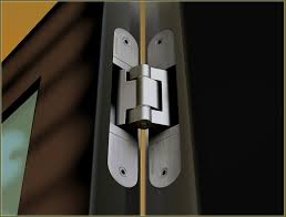Invisible Cabinet Hinges Hidden Cabinet Hinges No Bore Home Design Ideas