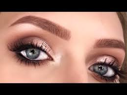 how to apply eyeshadow perfectly hacks tips