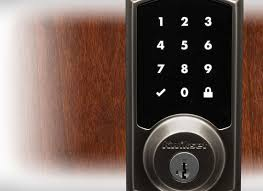 front door keyless entryKeyless Entry System  Digital Code Door Locks  Kwikset