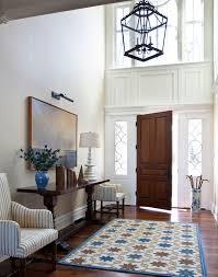 entry foyer furniture. 75 Best Front Entrance Foyer Furniture Images On Pinterest Entry Y