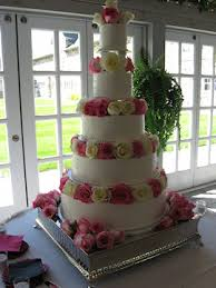Traverse City Wedding Cakes And Bakery Serving Traverse City And