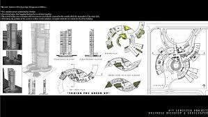 Architectural Design Portfolio Examples Architecture Design Portfolio Examples Design Inspiration