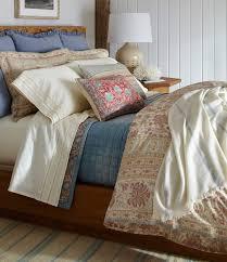 ralph lauren bedding bedding collections dillards for ralph lauren sheets