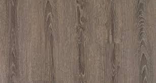 cashmere oak smooth laminate floor light caramel color oak finish inspiration of home decorators collection laminate flooring installation