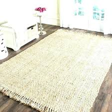 outdoor area rugs jute rug for back living room mesmerizing natural fiber brown woven ikea lohals jute rug