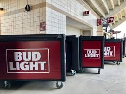 Ou Football What To Expect In Year 1 Of In Stadium Beer Sales