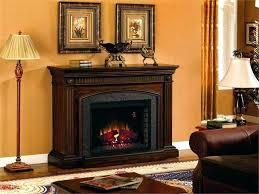 fireplace mantel lighting. Fireplace Mantel Lighting  Mantle Beam .