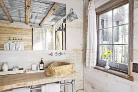 100 best bathroom decorating ideas decor design inspirations for bathrooms
