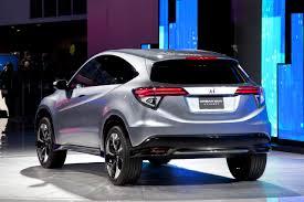 2014 honda crv changes.  Changes Smaller Crv Urban Earth Dreams Cvt Awd Hybrid To 2014 Honda Crv Changes Fan Site For Hondas And Acuras