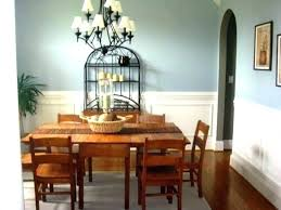 dining room paint ideas with chair rail dining room paint ideas dining room paint ideas with