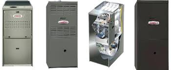 lennox furnace prices.  Furnace Lennox Furnace Prices Commercial Purchase   To Lennox Furnace Prices S