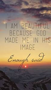 Image result for pictures of the beautiful of God