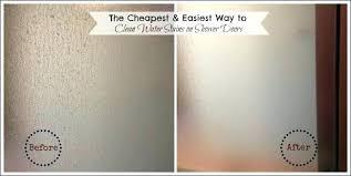 clean shower floor vinegar white tile how to tiles tiled floors bathroom renovations