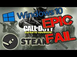 Call Of Duty Black Ops 3 Steam Charts Player Base Call Of Duty Infinite Warfare General