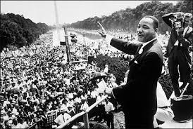 martin luther king i have a dream essay  i have a dream essay example essays