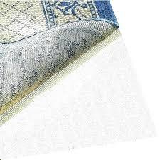 polypropylene outdoor rugs polypropylene rug pad polyurethane outdoor rugs premium outdoor rug pad polypropylene outdoor rugs polypropylene outdoor rugs