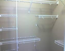 white wire shelving wardrobe wire shelving lovely shelf white wire shelving installing closet shelves wardrobe white white wire shelving