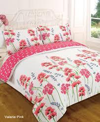 bed bath bed linen polyester duvet sets luxury duvet quilt cover bedding set tivoli valerie