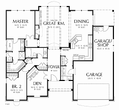 autocad home design plans drawings luxury house plan lovely autocad drawing house plans autocad house