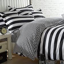 bed linens full bedding sets