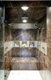 cost to retile bathroom cost of shower a shower cost to tile a shower cost to cost to retile bathroom