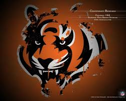 high resolution cincinnati bengals hd 1280x1024 wallpaper id 234877 for pc