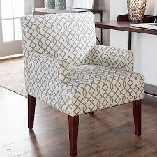 Attractive Small Upholstered Chair For Bedroom Awesome Belham Living Geo Arm Chair  When You Re Piecing To