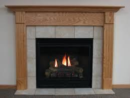 empire mantis fireplace reviews 3 best gas