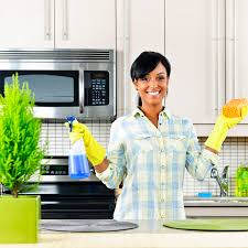 clean kitchen: cleaning kitchen cleaning kitchen cleaning kitchen