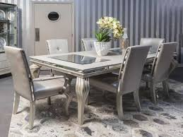 rooms to go dining room tables. Outstanding Rooms Go Dining Tables Including Furniture Room Ideas Pictures Chairs New Aico Amini Innovation Hollywood Loft Leg Table And Chair Set For To N