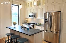 Designing Kitchen From Scratch 1 2 1