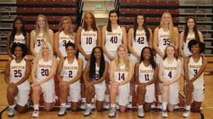 Plus, explore all of your favorite teams' rosters on foxsports.com today! 2019 20 Women S Basketball Roster University Of Charleston Athletics