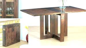 target furniture end tables 6 folding table fold down large size of