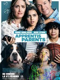 Instant Family (2018) - Filmaffinity