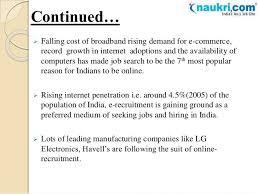 Naukri Com Free Resume Search Choppix