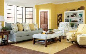 Paula Deen Living Room Furniture Collection P711700 P711700 By Paula Deen By Craftmaster J J Furniture