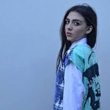 Lydia Heath (4leafclover98) – Profile | Pinterest