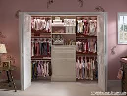 clothing storage solutions. Clothing Storage Solutions O