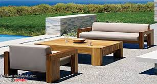 Small Picture Best wood for outdoor furniture Outdoorfurniture1com Outdoor