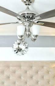 elegant ceiling fans. Bling Ceiling Fans Chandelier Fan Combo Elegant With Lights .