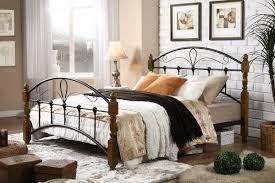 images of bedroom furniture. Bedroom Furniture Cornwall Images Of