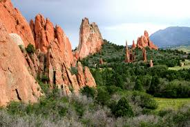 Small Picture Awesome Garden Of The Gods Hotels Colorado Springs Designs And