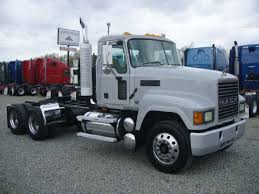 mack truck ch613 truck get image about wiring diagram 2005 mack ch613 truck buy 2005 mack ch613 truck price photo