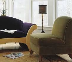 seating room furniture. Fine Living Room Furniture Seating