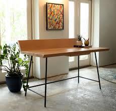 office desk for 2. Modern-wooden-Office-Desk 2 Office Desk For