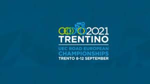 Europei Ciclismo Trentino 2021, Risultati e Medagliere Finale -  SpazioCiclismo