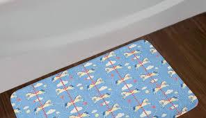 navy an wayfair macys gray rug round grey bath jcpenney kohls towels chaps threshold bathroom extra