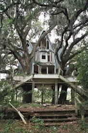 tree house plans for one tree. Real Tree Houses For Sale Treehouse Plans Free Treehouses S Choose House One D