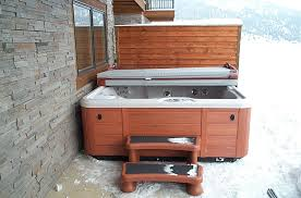 wiring a hot spring bengal spa hot tub electrical hot spring bengal spa hot tub i wired